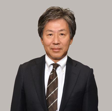 立憲民主党の安住淳国対委員長