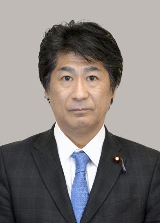 田村憲久厚労相