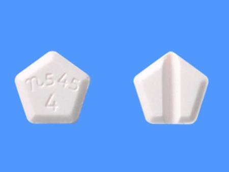 「デキサメタゾン」を主成分とする薬(薬を製造する日医工のホームページより)